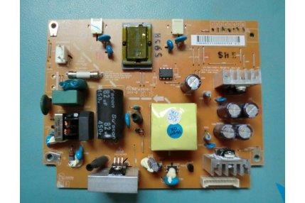 - Alimentatore LG AIP-0187 PCB REV: H