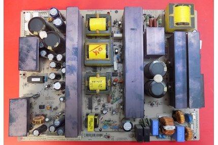 - Alimentatore LG 6709900019A 68709M0031A-1 2300KEG002A-F REV1.0 Codice a barre YPSU-J011A T
