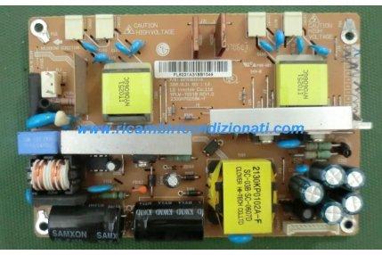 - Alimentatore LG 68709D0011A REV 1.0 YPLM-T001B REV 1.0 2300KPG058A-F