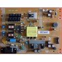 ALIMENTATORE LG 715G7801-P01-W04-0H2H CODICE A BARRE PLTVGF231XAI6 NUOVO