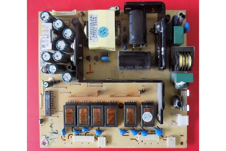Alimentatore LG AIV-0001 REV.L