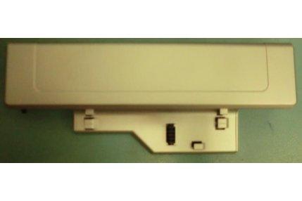 Batterie - BATTERIA GOGEN Li-ION RECHARGEABLE PDXD859DVBT TV.BOX NUOVA