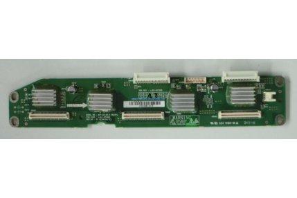 Buffer TV - BUFFER 42 SD S3.2 YB(UP) LJ41-02396A REV R1.0 LJ92-00796D REV A1