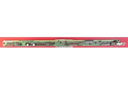 Altoparlanti PC - ALTOPARLANTE SINISTRO TOSHIBA PK230004000