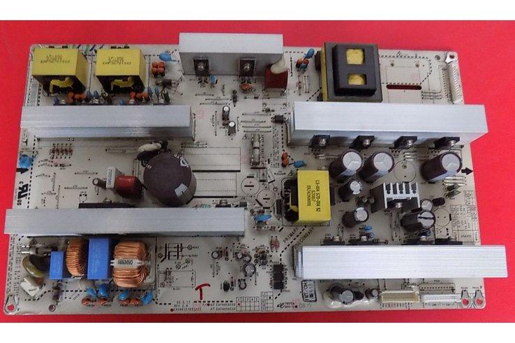 ALIMENTATORE LG EAX40157601-17 REV 2.0 EAY4050520 1
