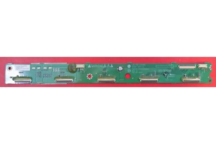 BUFFER LG 070405 32F1_XL EAX36466301 REV E - CODICE A BARRE EBR38897202