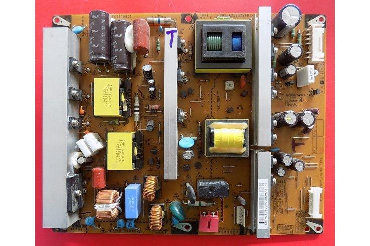 ALIMENTATORE LG EAX63329801/8 EAY62170901 REV1.1