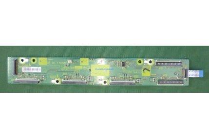 Altoparlanti PC - ALTOPARLANTI ASUS C080 1005 5 81231