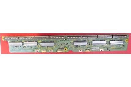 Altoparlanti PC - ALTOPARLANTI COMPAQ 285538-001 EABT401A6