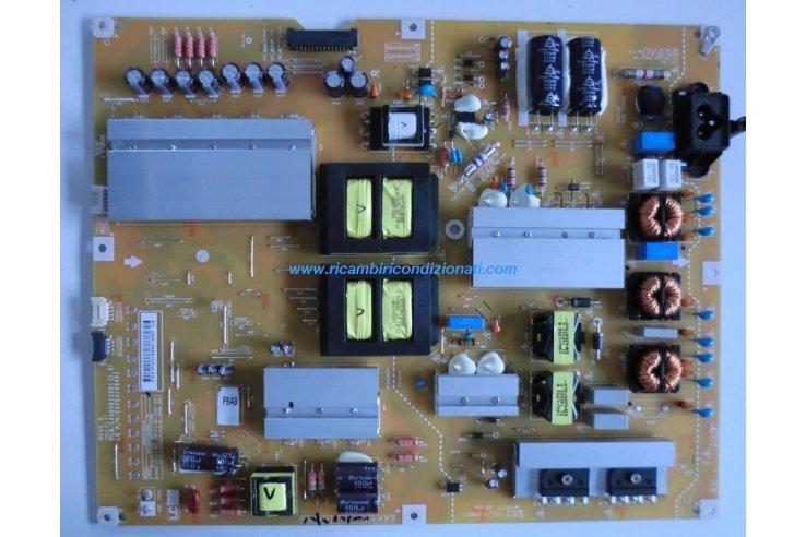ALIMENTATORE LG EAX65613901(1.6) REV1.0