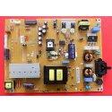 ALIMENTATORE LG EAX65942801 (1.5) REV1.0 NUOVO