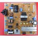 ALIMENTATORE LG EAX66203001 (1.6) REV2.0 NUOVO