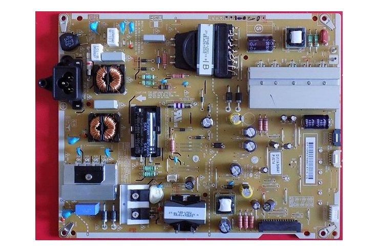 ALIMENTATORE LG EAX66205401 (1.7) REV1.0 - EAY63748601 NUOVO