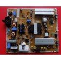 ALIMENTATORE LG EAX66472001 (1.5) REV1.1 EAY64009401 NUOVO