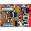 Alimentatore LG EAX66490601(1.5) EAY64009301 Nuovo