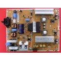 ALIMENTATORE LG EAX66490701 (1.5) EAY64009501 REV1.1 NUOVO