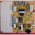 Alimentatore LG EAX66923301(1.3) - EAY64388841 Smontato da Tv Nuovo