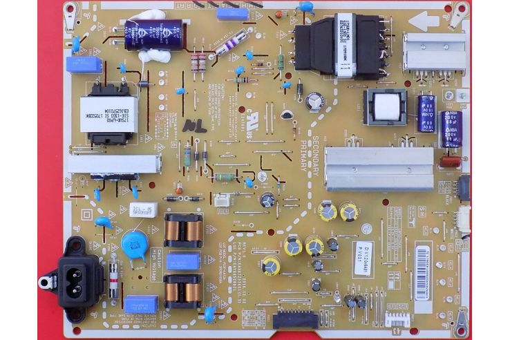 Alimentatore LG EAX67262601(1.5) - EAY64528801