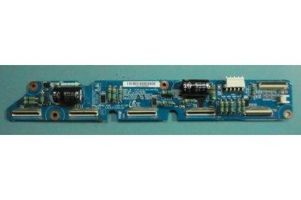 Antenne TV - ANTENNA PER TV SONY KDL-43W809C NUOVA