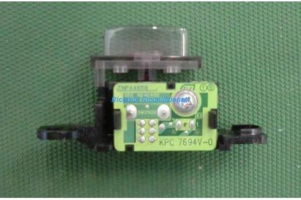 Accessori TV - ANTENNA PER TV UPPLEVA L55U5005DS L55U5015DS