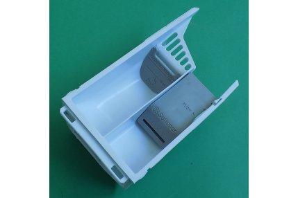 Schede Elettroniche Lavatrici - Cassetto completo 13273070 Lavatrice Electrolux Nuovo Originale