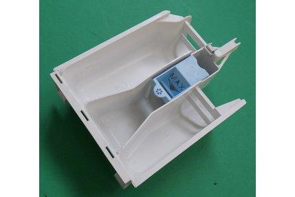 Cassetti Detersivi Lavatrici - Cassetto detersivo 41030220 Candy Originale Nuovo
