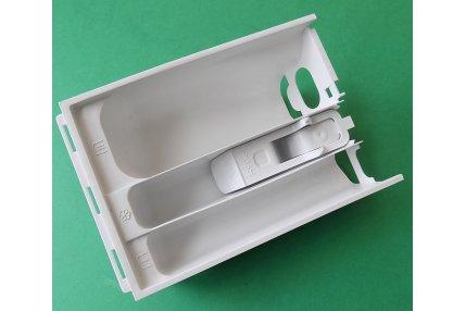Cassetti Detersivi Lavatrici - Cassetto detersivo 46197466827 481074669751 Lavatrice Whirlpool Nuovo Originale