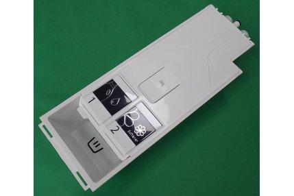 Cassetti Detersivi Lavatrici - Cassetto detersivo 481010701063 Originale Nuovo
