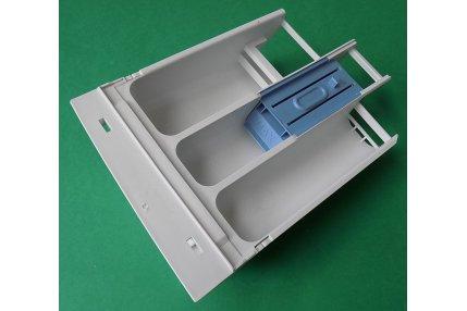 Cassetti Detersivi Lavatrici - Cassetto detersivo Samsung DC61-03480 + DC67-00669X Nuovo Originale
