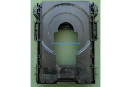 Ricambi per DVD - CASSETTO DVD SAMSUNG AK63-00276A
