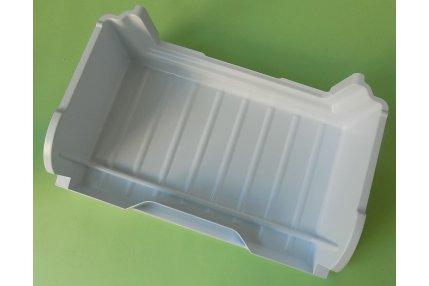 Ricambi per Frigoriferi - Cassetto Flexy use box 488000344852 INDESIT: LI70 FF 1W/1X Originale Nuovo