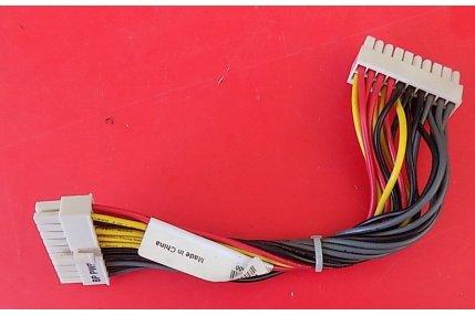 Cavi/Flat PC - CAVO ALIMENTAZIONE DELL CN-0WG805 REV A00