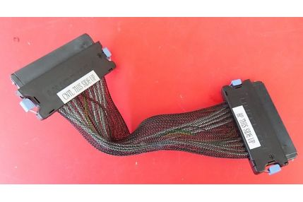 Cavi/Flat PC - CAVO DELL CN-0KC411