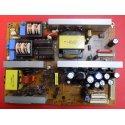 Alimentatore LG LGLP2627HEP EAX31845101-13 REV 1.1 EAY33030301 HE