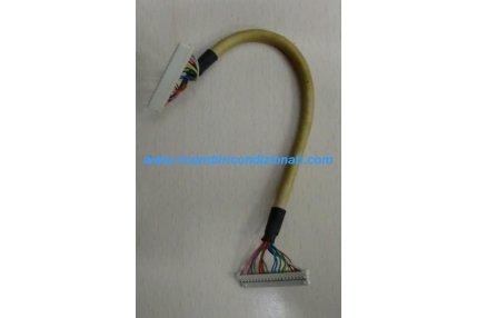 Barre Led - BARRA LED AKAI 06-39C92X9-774X10-M01-170721-N - 2301039B900110 - YF-H52N004HKXD-0003