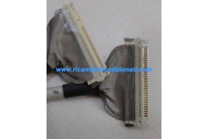Barre Led - BARRA LED AKAI DLED50 5-14 R 120522000078-9 B-112T05V3D-160906D3 D500L01 R01-5934 5-DR1001 - CODICE A BARRE 1.14.FD500014 SJ.HZ