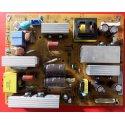 ALIMENTATORE LG LGP32-09P EAX55176301/12 REV 1.1