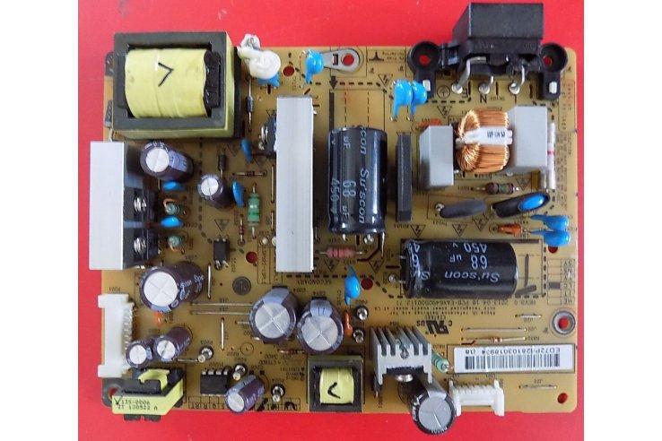 ALIMENTATORE LG LGP32-13PL1 EAX64905001 2.7 REV3.0 3PCR00274A - CODICE A BARRE ED8EN