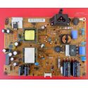 Alimentatore LG LGP32-14PL1 PLDC-L306A EAX65391401 (2.8) REV3.0 3PCR00632B NUOVO