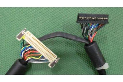 Barre Led - BARRA LED LG V236B1-LE2-TREM11 6202B0005S000