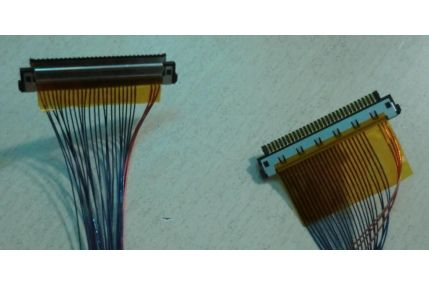 Barre Led - BARRA LED LG LGE WICOP FHD 43INCH REV00 B 150511 - CODICE A BARRE GAN01 0962B NUOVA