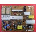 ALIMENTATORE LG LGP42-09LF EAX55357701-32 REV 1.3 2300KPG093A-F