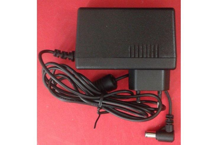 Alimentatore - Adattatore LG LCAP16A-E - Codice a barre EAY62850701C Smontato da Tv Nuovo