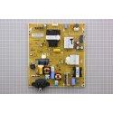 Alimentatore LG LGP43DJ-17U1 EAX67209001 (1.5) EAY64529501 Smontato da Tv Nuovo