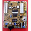 ALIMENTATORE LG LGP43F-15UL2 PLDF-L421A 3PCR01089B EAX66472001 (1.5) REV1.1 EAY64009401 NUOVO