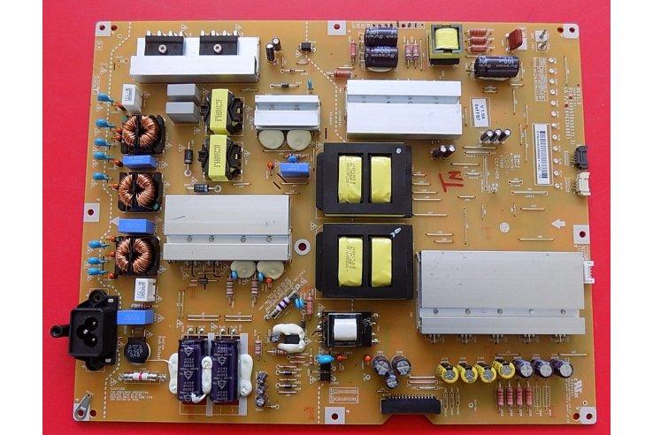Alimentatore LG LGP60-14UL12 EAX65784201(1.5) REV1.0 EAY63368801 Smontato da Tv Nuovo