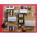 ALIMENTATORE LG LGP60-14UL12 EAX65784201(1.5) REV1.0 EAY63368801 NUOVO