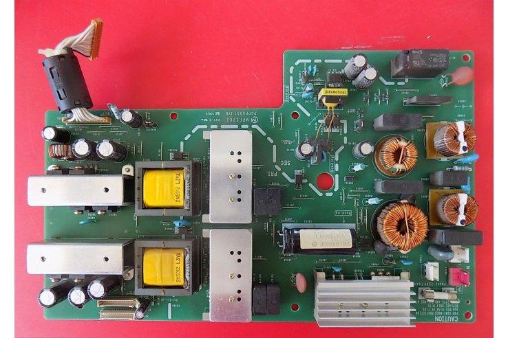 ALIMENTATORE LG PCPF0037 3YB MPF2701