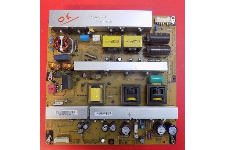 ALIMENTATORE LG PS-6421-3-LF EAX63329901-9 EAY62171101 REV1.2
