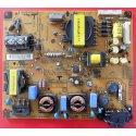 ALIMENTATORE LG PSLC-L115A 3PAGC10080A-R EAX64310001 (1.7) EAY62512401 REV1.0